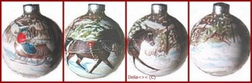 deliapacheco.blogspot.com