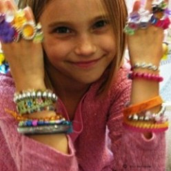 Simple Beaded Jewelry Projects For The Beginner