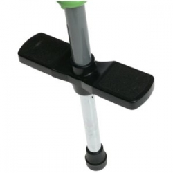 Pogo Sticks For Kids