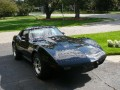 Our 1977 Corvette Has Quite A Fascinating Story