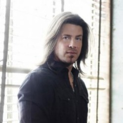 Christian Kane, Country Music Artist