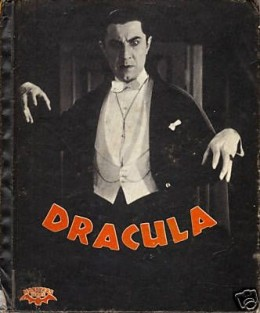 Draula Movie Poster