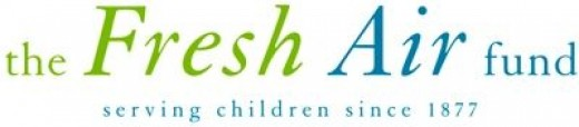 Information & Photos for this page were provided courtesy of the Fresh Air Fund