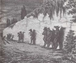 werewolves-lithography-19th-century