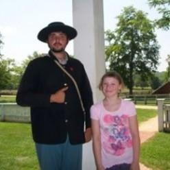 Things To Do in Appomattox VA