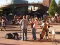 Heritage Square: Flagstaff's Outdoor Living Room