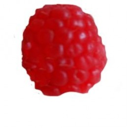 How About Raspberries