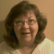 Jeri Baker profile image