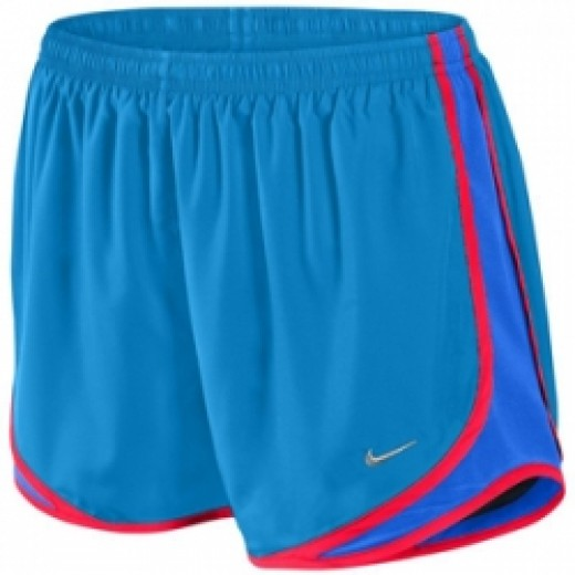 Nike Tempo Running Shorts Colors