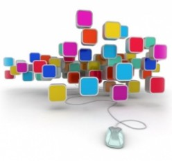 EFFECTIVE RETAIL ECOMMERCE - selling online