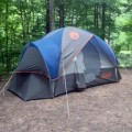 Top 10 Foods to Bring Tent Camping