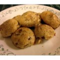Holiday Recipe: Bacon Eggnog Cookies