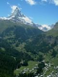 Zermatt, Switzerland - Guide for Visitors