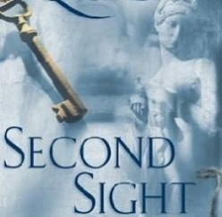 Second Sight (Arcane Society)