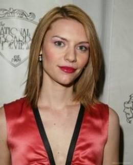 Claire Danes (AllPosters.com)