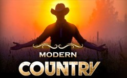 Modern Country Music Artists - Keith Urban Taylor Swift Shania Twain Garth Brooks