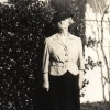 Addicted to Genealogy:  My Family Tree Journey