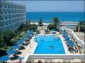 Best Western Plaza Hotel Rhodes