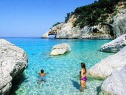 Summer Resorts in Italy