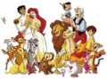 Disney Song Videos For The Entire Family