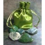 irish-stones03-150.jpg