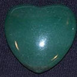 color\green stone.jpg