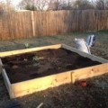 Raised Garden Bed Kits For Your Vegetable or Flower Garden