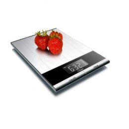 Ultra Thin Professional Digital Kitchen Food Scale
