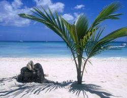 Exotic Places - Dominican Republic