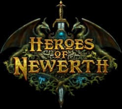 Heroes of Newerth is the Best Online Game Ever