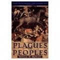 Plagues and Human Civilization