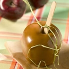 Caramel Apples Allrecipes