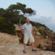 Roclin profile image