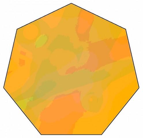 Area of a Heptagon Formula | hubpages
