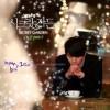 Secret Garden - Korean Drama 2010