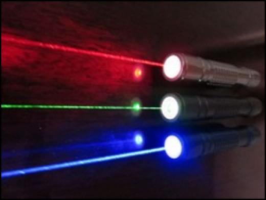 Q-LINE lasers