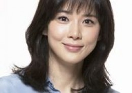 Lee Bo Young as Lee Seo Young
