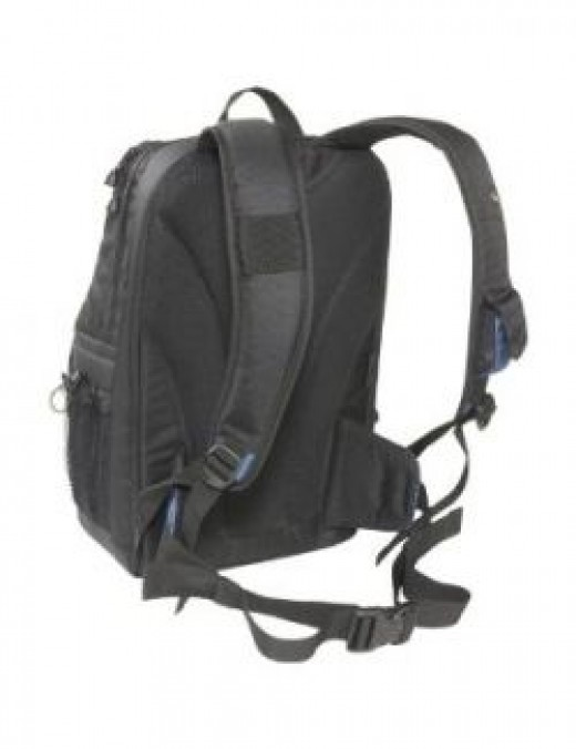 Lowepro Fastpack 250 (Black)