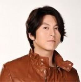 Ryu Soo Young as Yoo Min Ki