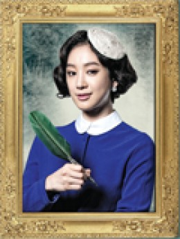 Jung Ryu Won - King of Dramas