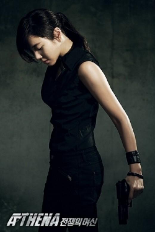 Lee Ji Ah as Han Jae Hee