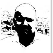 Saarith LM profile image