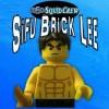 SquidCrew1 profile image