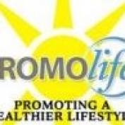 promolife lm profile image