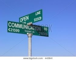 Are you an effective communicator?