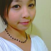 Delynie profile image