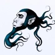 WoWFace profile image