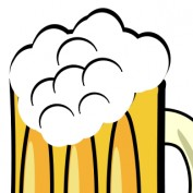 beermugworld profile image