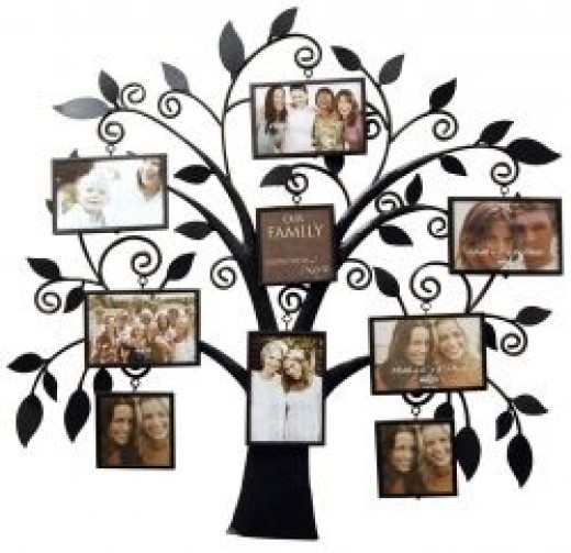 mother's day gift, mothers day present, happy mothers day greetings, gifts for mothers, the best gifts for mothers