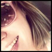 MsBrightside LM profile image